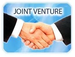 CRG Joint Venture