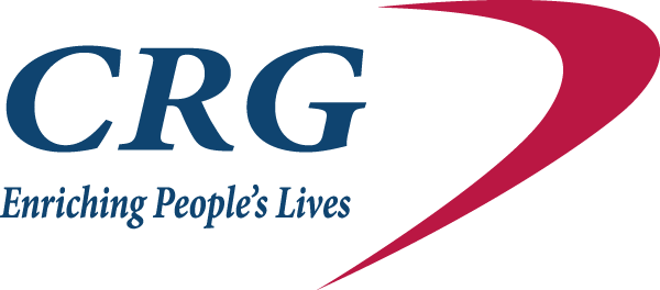 CRG - Consulting Resource Group